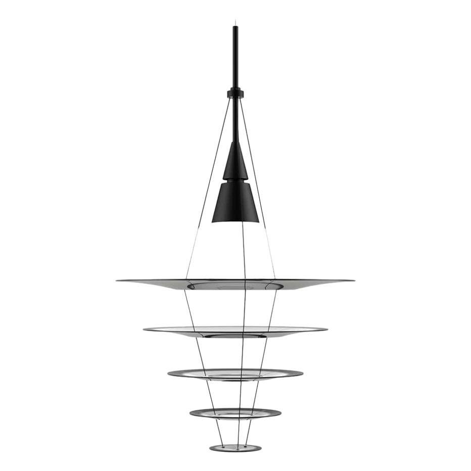 Louis Poulsen, Medium Pendant Lamp by Shoichi Uchiyama