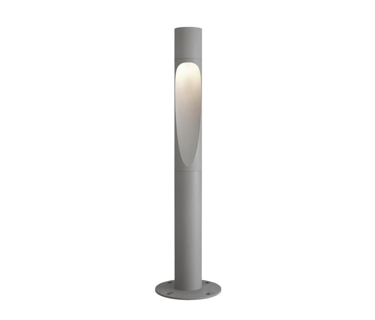 Modern Louis Poulsen, Outdoor Lamp by Cristian Flindt For Sale