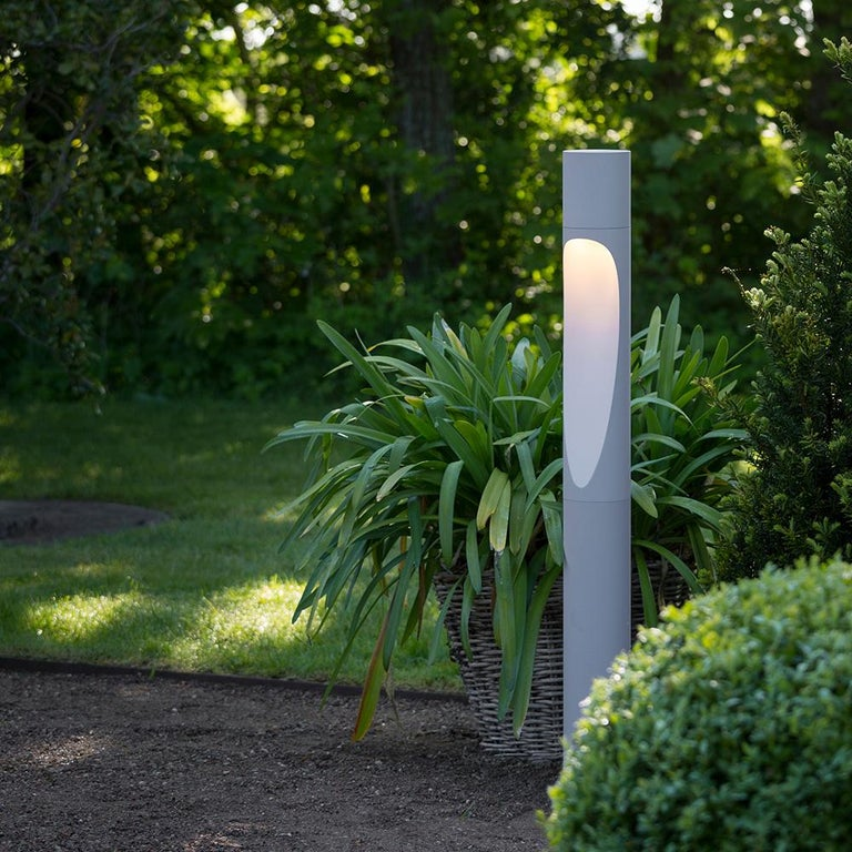 Louis Poulsen, Outdoor Lamp by Cristian Flindt In New Condition For Sale In Saint-Ouen, FR