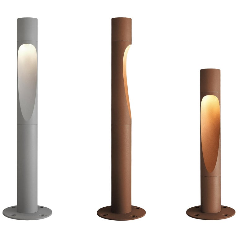 Louis Poulsen, Outdoor Lamp by Cristian Flindt For Sale