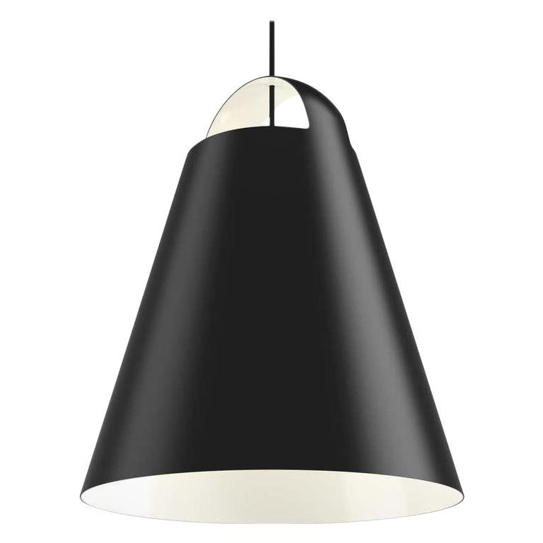 Louis Poulsen, Small Pendant Lamp by Mads Odgård