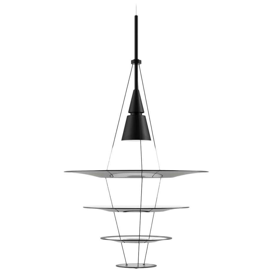 Louis Poulsen, Small Pendant Lamp by Shoichi Uchiyama