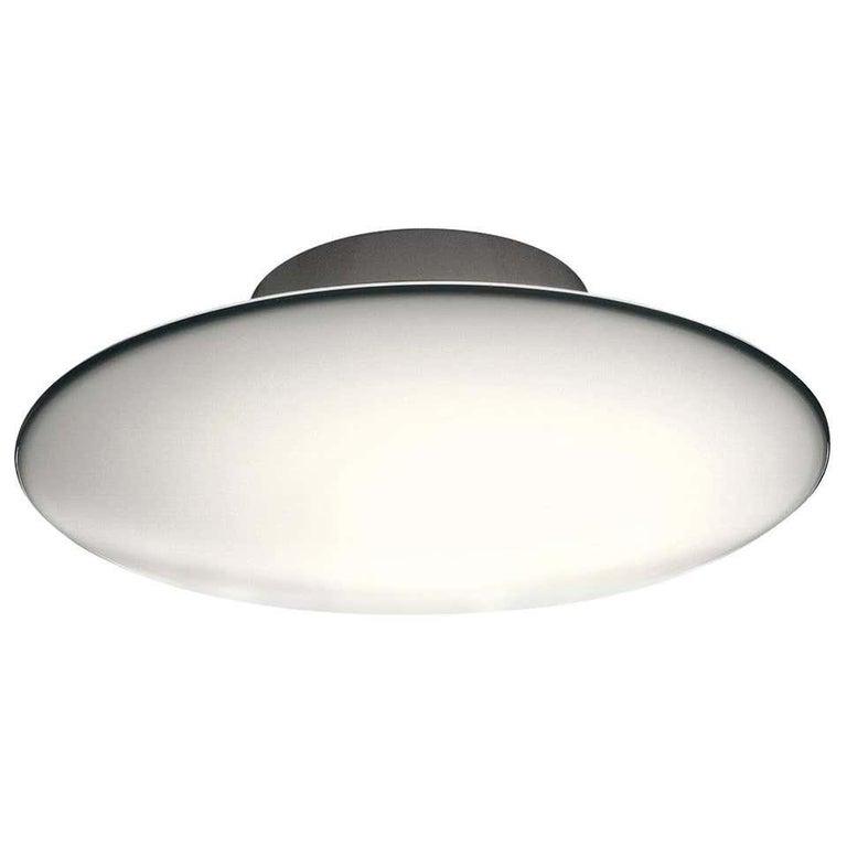 Modern Louis Poulsen, Wall Lamp by Arne Jacobsen For Sale
