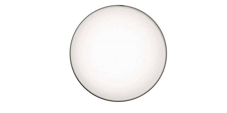 Danish Louis Poulsen, Wall Lamp by Arne Jacobsen For Sale