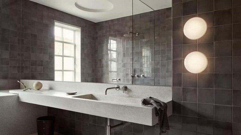 Louis Poulsen, Wall Lamp by Arne Jacobsen For Sale 1