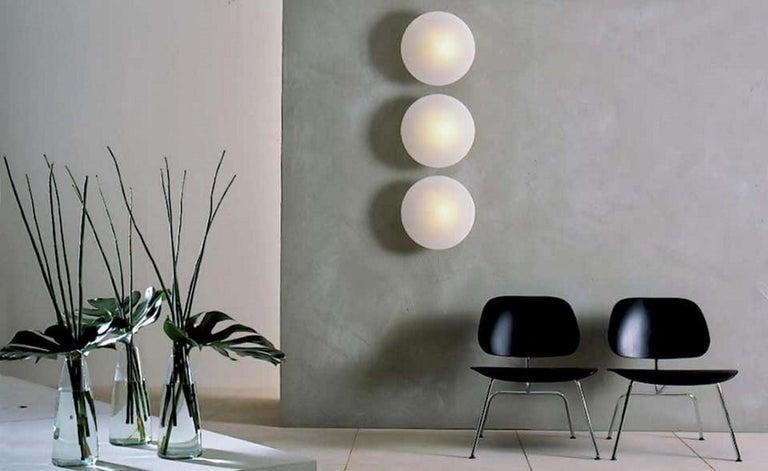 Louis Poulsen, Wall Lamp by Arne Jacobsen For Sale 2