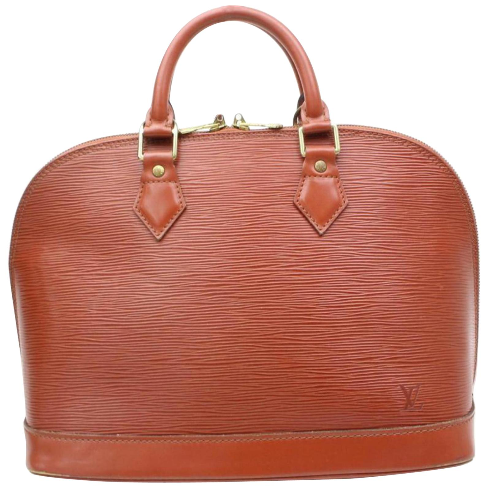a106cf974cd9 Designer Bags Under $1000 - 13284 For Sale on 1stdibs