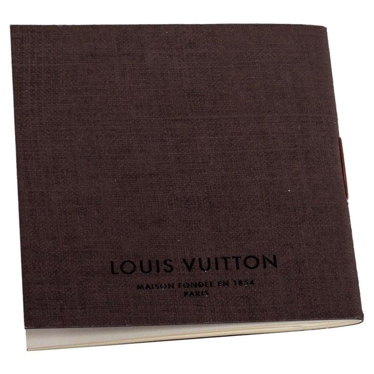 Louis Vuitton Amarante Monogram Vernis Pasadena Bag For Sale 7