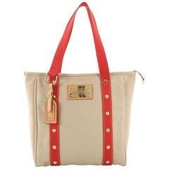 860ef2923fbf Rebag Handbags and Purses - 1stdibs - Page 7