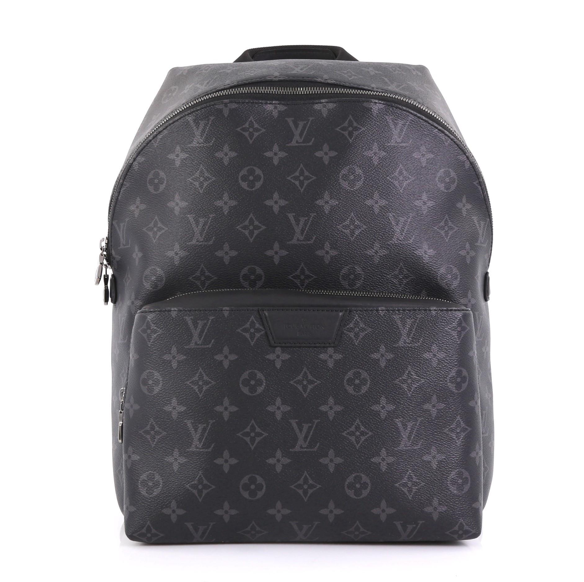 43be0292b650 Rebag Backpacks - 1stdibs