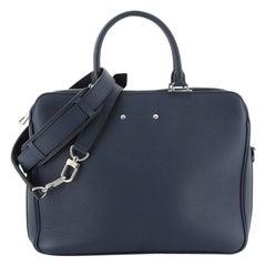 Louis Vuitton Armand Briefcase Taurillon Leather