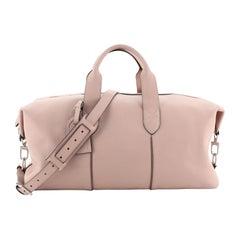 Louis Vuitton Astralis Bag Leather 50