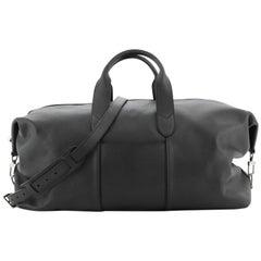 Louis Vuitton Astralis Bag Taiga Leather 50