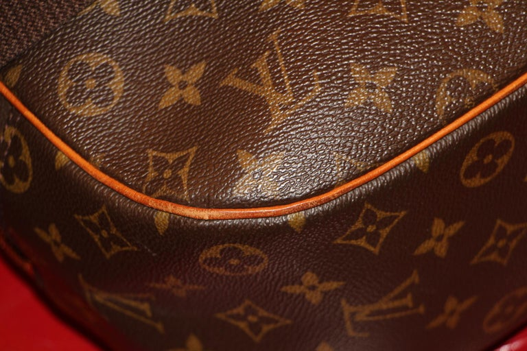 Louis Vuitton Backpack Monogramm Bag,Louis Vuitton Cross Body Bag, Louis Vuitton For Sale 6