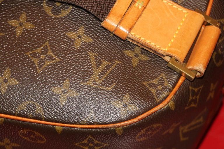 Louis Vuitton Backpack Monogramm Bag,Louis Vuitton Cross Body Bag, Louis Vuitton For Sale 7