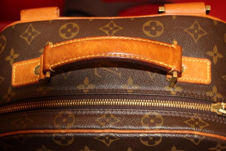 Louis Vuitton Backpack Monogramm Bag,Louis Vuitton Cross Body Bag, Louis Vuitton For Sale 8
