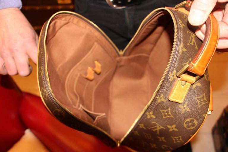 Louis Vuitton Backpack Monogramm Bag,Louis Vuitton Cross Body Bag, Louis Vuitton For Sale 9