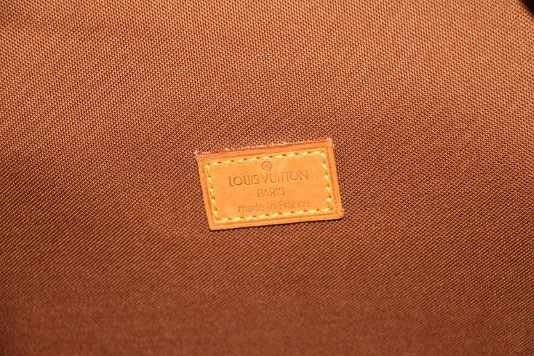 Louis Vuitton Backpack Monogramm Bag,Louis Vuitton Cross Body Bag, Louis Vuitton For Sale 11