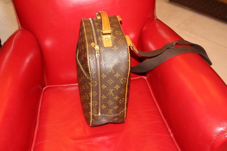 Louis Vuitton Backpack Monogramm Bag,Louis Vuitton Cross Body Bag, Louis Vuitton For Sale 2