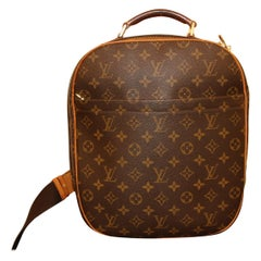 Louis Vuitton Backpack Monogramm Bag,Louis Vuitton Cross Body Bag, Louis Vuitton