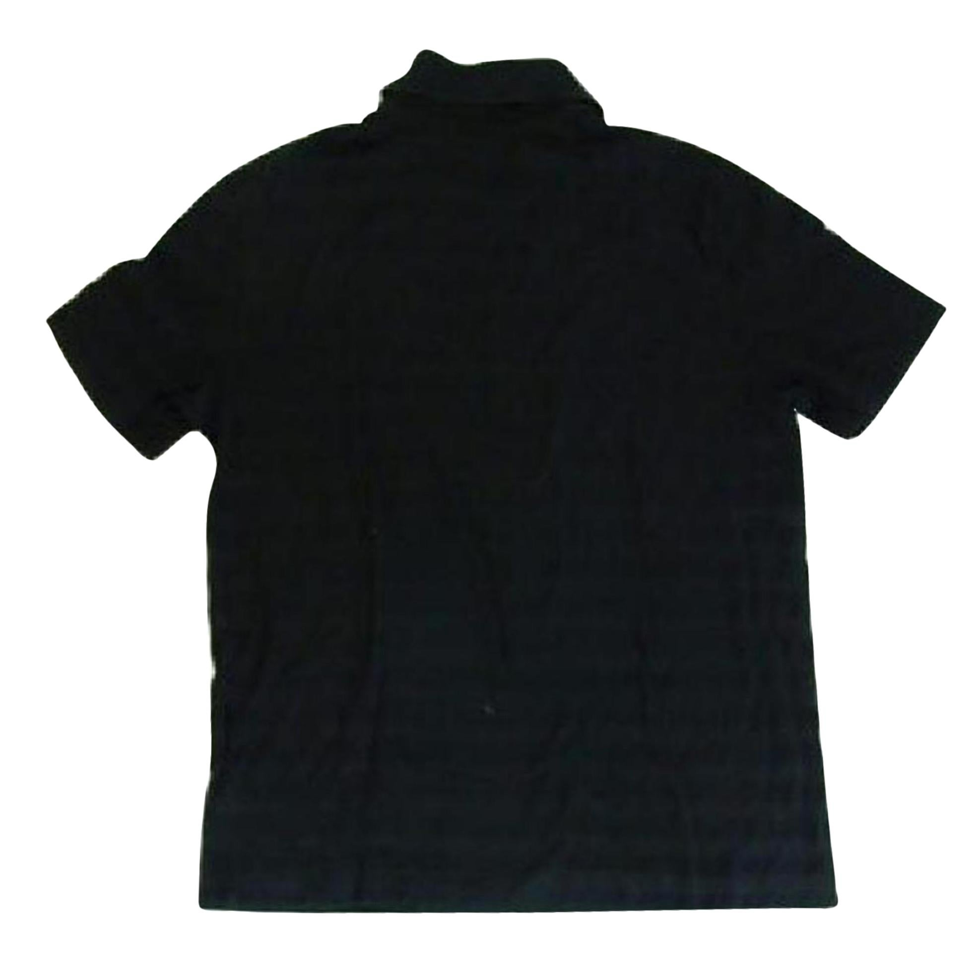 e773be2d Vintage Louis Vuitton Shirts - 21 For Sale at 1stdibs