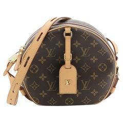 Louis Vuitton Shoulder Bags