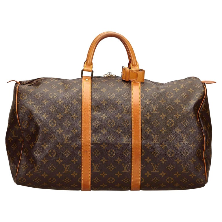 3c254228902ae Louis Vuitton Nylon Schultertasche bei 1stdibs