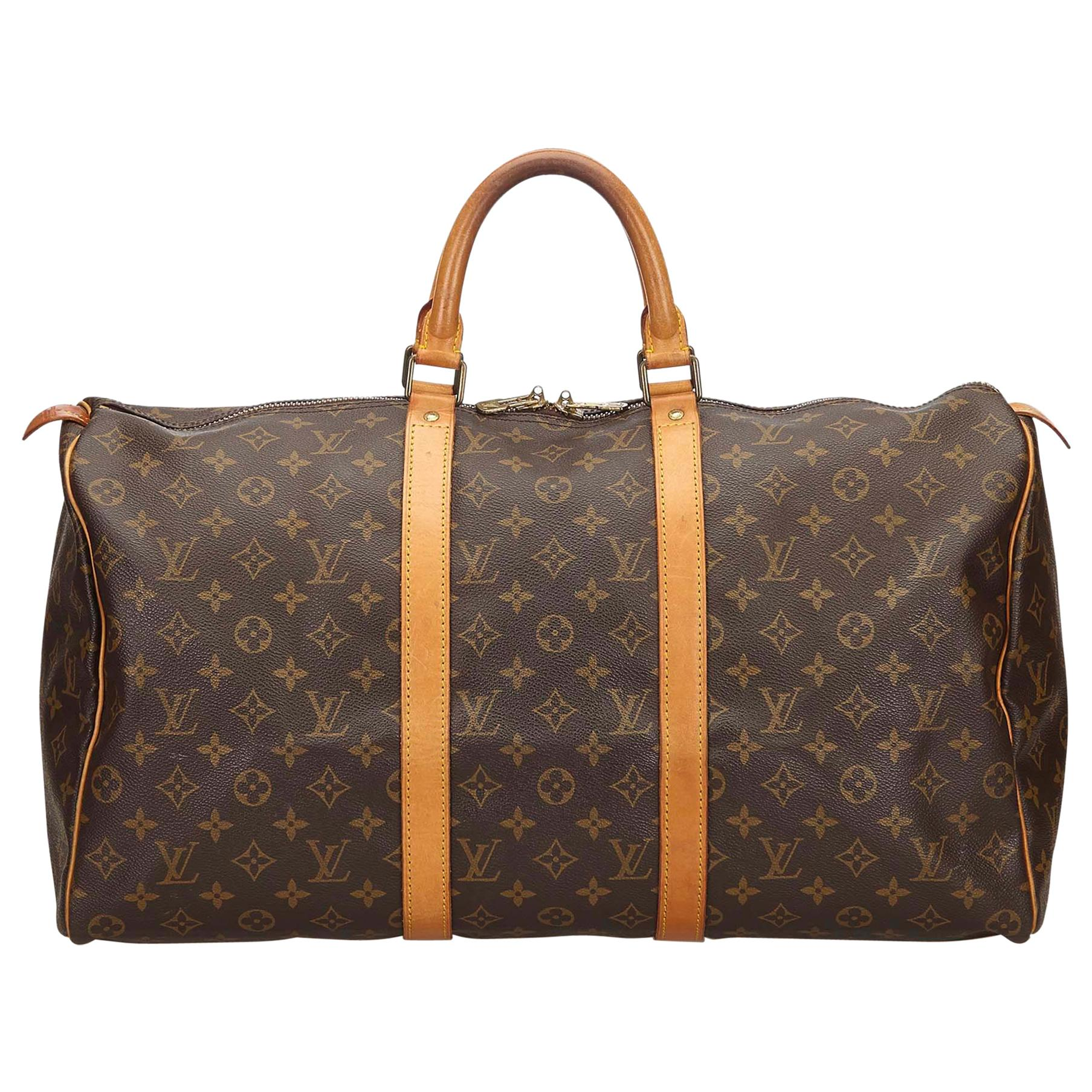 0a6f6b0ac7fc Designer Bags Under $1000 - 9754 For Sale on 1stdibs