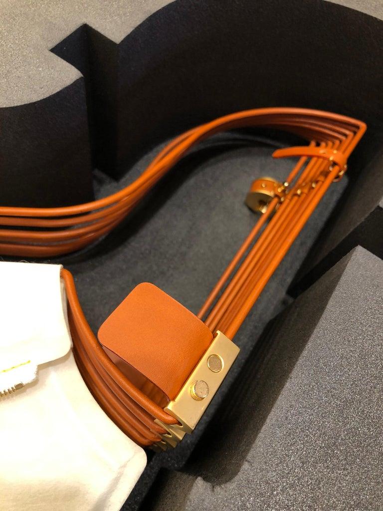 Louis Vuitton Chandelier For Sale 2