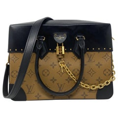 Louis Vuitton City Malle