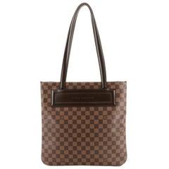 Louis Vuitton Clifton Handbag Damier