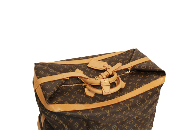 Women's or Men's Louis Vuitton Cruiser For Sale