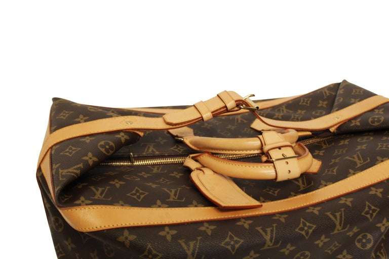 Louis Vuitton Cruiser For Sale 2