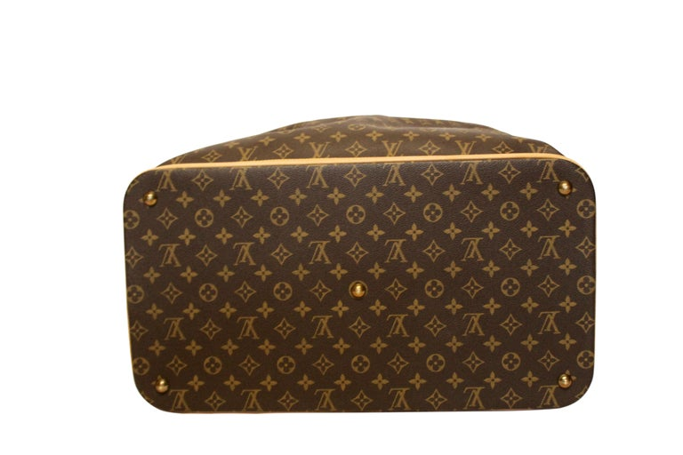 Louis Vuitton Cruiser For Sale 3