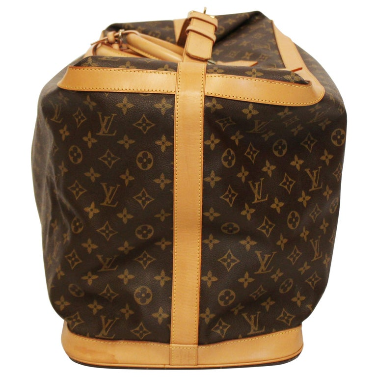 Louis Vuitton Cruiser For Sale