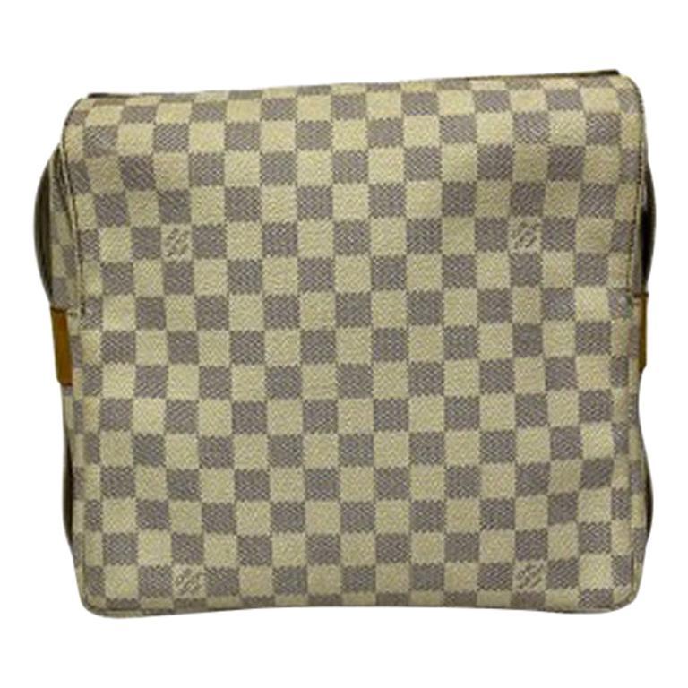 Louis Vuitton Damier Shoulder Bag