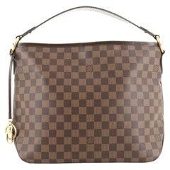 Louis Vuitton Delightful NM Handbag