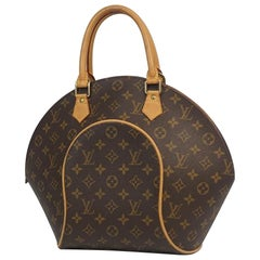 LOUIS VUITTON Ellipse MM Womens handbag M51126