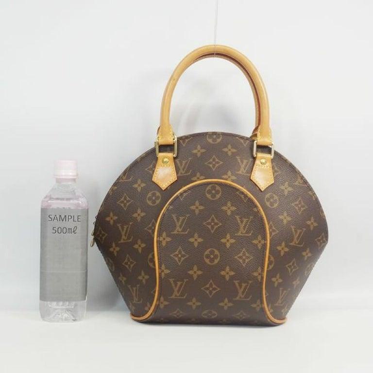 LOUIS VUITTON Ellipse PM Womens handbag M51127 For Sale 10