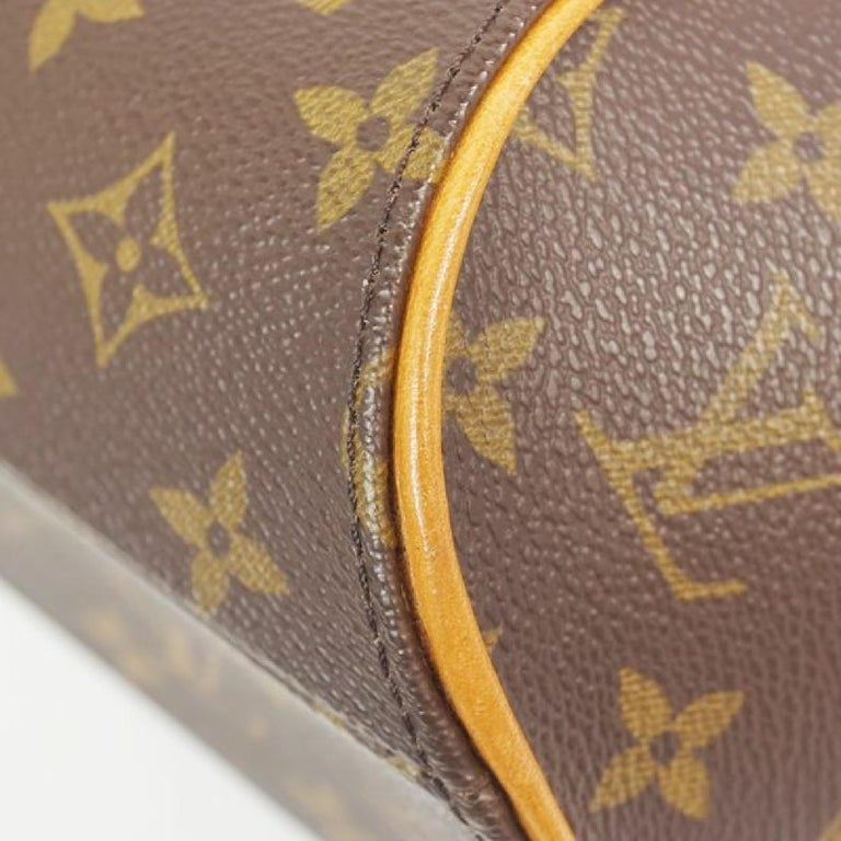 LOUIS VUITTON Ellipse PM Womens handbag M51127 For Sale 1