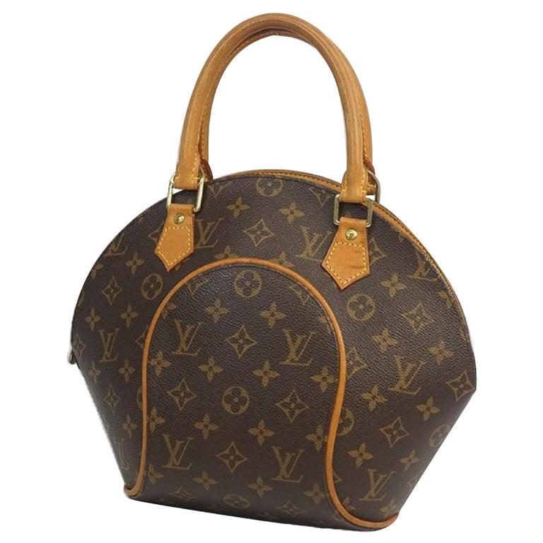 LOUIS VUITTON Ellipse PM Womens handbag M51127 For Sale