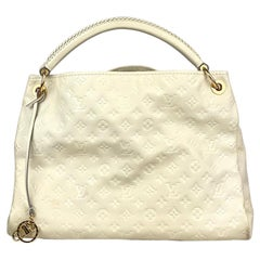 Louis Vuitton Empreinte Artsy MM