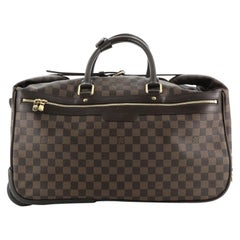 Louis Vuitton Eole Bag Damier 50