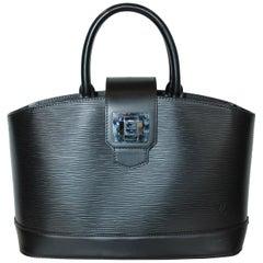 Louis Vuitton Epi Mirabeau GM