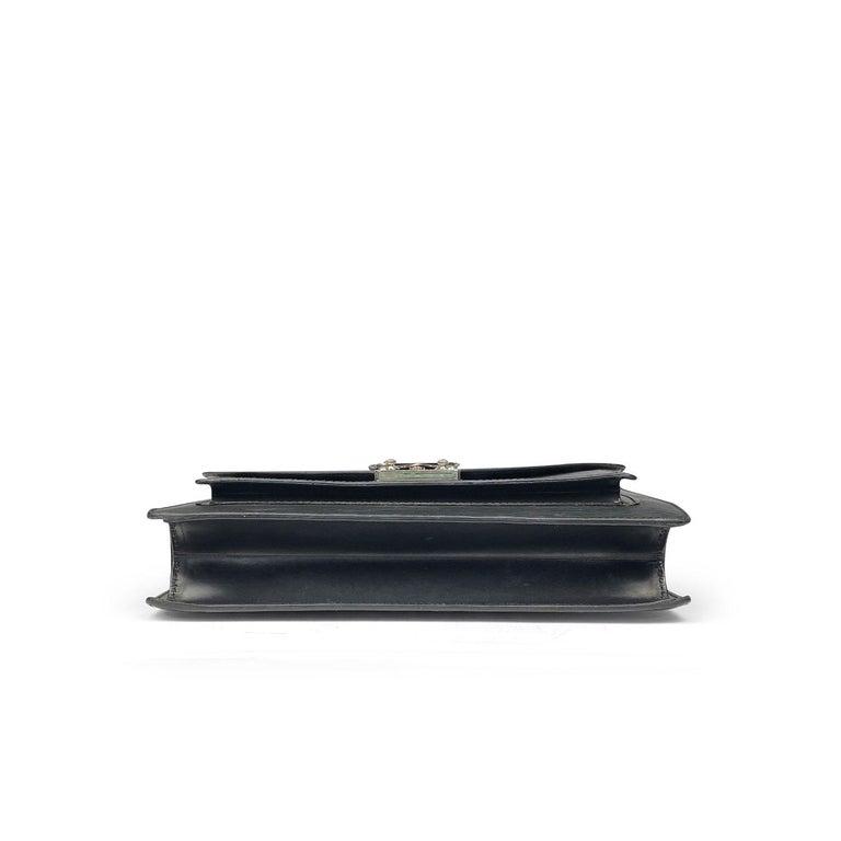 Louis Vuitton EPI Monceau 28 For Sale 3