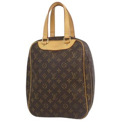 LOUIS VUITTON Excursion Excursion Womens handbag M41450
