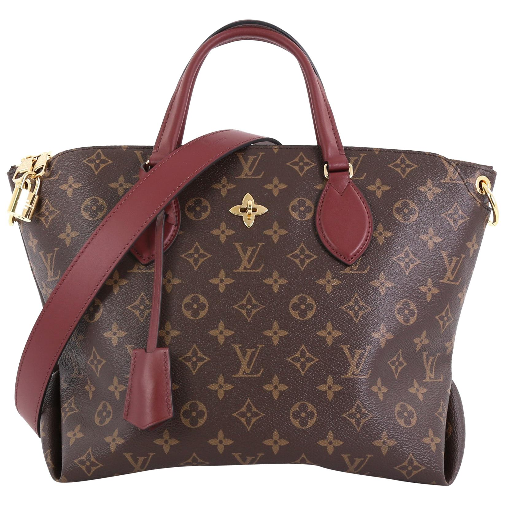 cb08a68ad23c5 Rebag Handbags and Purses - 1stdibs - Page 20
