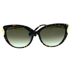 Louis Vuitton Garance Sunglasses