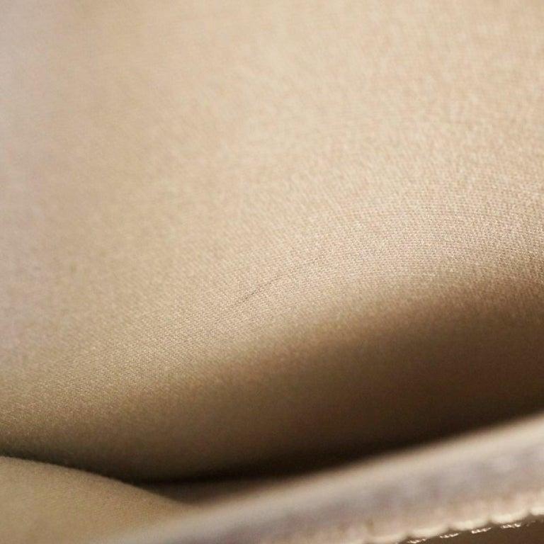 LOUIS VUITTON handbag Madeleine PM Womens shoulder bag M5933J Yvoire For Sale 5