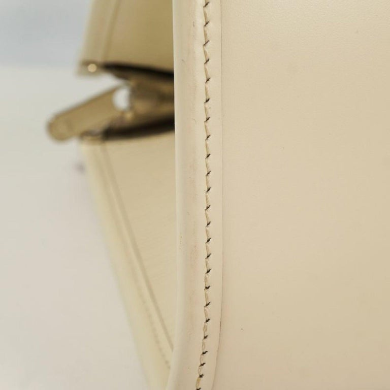 LOUIS VUITTON handbag Madeleine PM Womens shoulder bag M5933J Yvoire For Sale 7